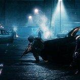 Скриншот Resident Evil: Operation Raccoon City – Изображение 4