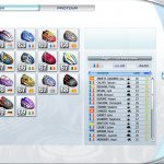 Скриншот Cycling Evolution 2008 – Изображение 1