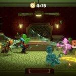 Скриншот Luigi's Mansion 3 – Изображение 12