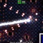 Скриншот Dr. Spacezoo – Изображение 5