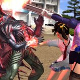 Скриншот Tekken Tag Tournament 2 – Изображение 8