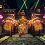 Скриншот Ni No Kuni 2: Revenant Kingdom – Изображение 107