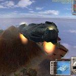 Скриншот Domination (2005) – Изображение 47