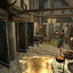 Скриншот The Elder Scrolls 5: Skyrim - Legendary Edition – Изображение 18