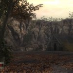 Скриншот Dark Shadows: Army of Evil – Изображение 49