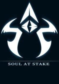 Soul at Stake – фото обложки игры