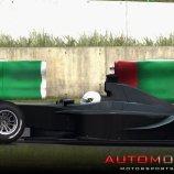 Скриншот Automobilista – Изображение 4