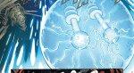 Космический Призрачный гонщик иКороль Танос избудущего. Что такое Thanos Wins. - Изображение 3
