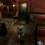 Скриншот Resident Evil 3: Nemesis – Изображение 9