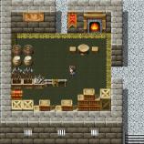 Скриншот Cubicle Quest – Изображение 3