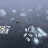 Скриншот Isaac the Adventurer – Изображение 4