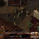 Скриншот Terra Victus – Изображение 12