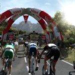 Скриншот Pro Cycling Manager Season 2013: Le Tour de France - 100th Edition – Изображение 10