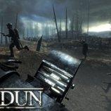 Скриншот Verdun – Изображение 6