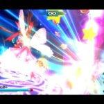 Скриншот Magical Battle Festa – Изображение 3