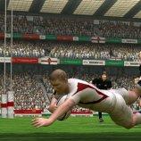 Скриншот Rugby 06 – Изображение 4