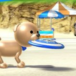 Скриншот Wii Sports Resort – Изображение 5