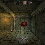 Скриншот I Can't Escape: Darkness  – Изображение 4