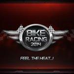 Скриншот Bike Racing 2014 – Изображение 9