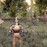 Скриншот Zeus' Battlegrounds – Изображение 4
