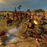 Скриншот A Total War Saga: Troy – Изображение 1