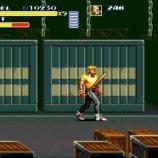 Скриншот Streets of Rage 3 – Изображение 9