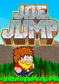 Joe Jump Impossible Quest