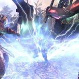 Скриншот The Elder Scrolls Online: Morrowind – Изображение 5