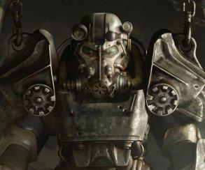 Этот мод для Fallout 4 позволит настроить голос главного героя