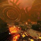 Скриншот Shadow Warrior 2 – Изображение 6