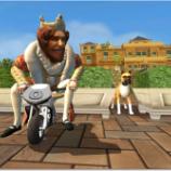 Скриншот Pocketbike Racer – Изображение 1