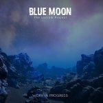 Скриншот Blue Moon: The Lucium Project – Изображение 1