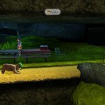 Скриншот Yogi Bear: The Video Game – Изображение 14
