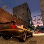 Скриншот Midnight Club II – Изображение 1