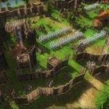 Скриншот Dawn of Fantasy – Изображение 2