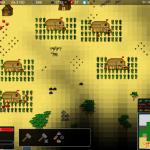Скриншот Destiny Of The Cubes – Изображение 5