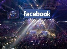Twitch опять курит в сторонке. Самые престижные турниры по CS:GO покажет только Facebook