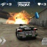 Скриншот Road Warrior: Crazy & Armored – Изображение 2