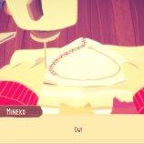 Скриншот Mineko's Night Market – Изображение 8