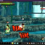 Скриншот Fists of Fu – Изображение 7