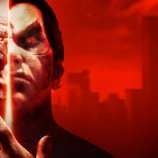 Скриншот Tekken 7 – Изображение 2
