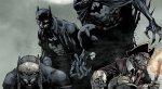 Семь злых Бэтменов, Джокеры-драконы идемоны изТемной Мультивселенной. Что такое Dark Nights: Metal. - Изображение 6