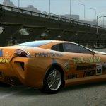 Скриншот Ridge Racer 7 – Изображение 23