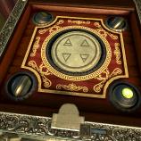 Скриншот The Room – Изображение 4