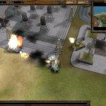 Скриншот War Times – Изображение 54