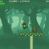 Скриншот V.O.I.D. – Изображение 5
