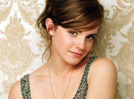 Перед «Красавицей и чудовищем» Эмма Уотсон отказалась от роли Золушки