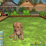 Скриншот Puppy Luv – Изображение 5