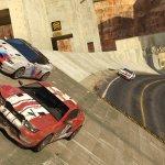 Скриншот TrackMania² Canyon – Изображение 21