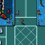 Скриншот Retro City Rampage DX – Изображение 5